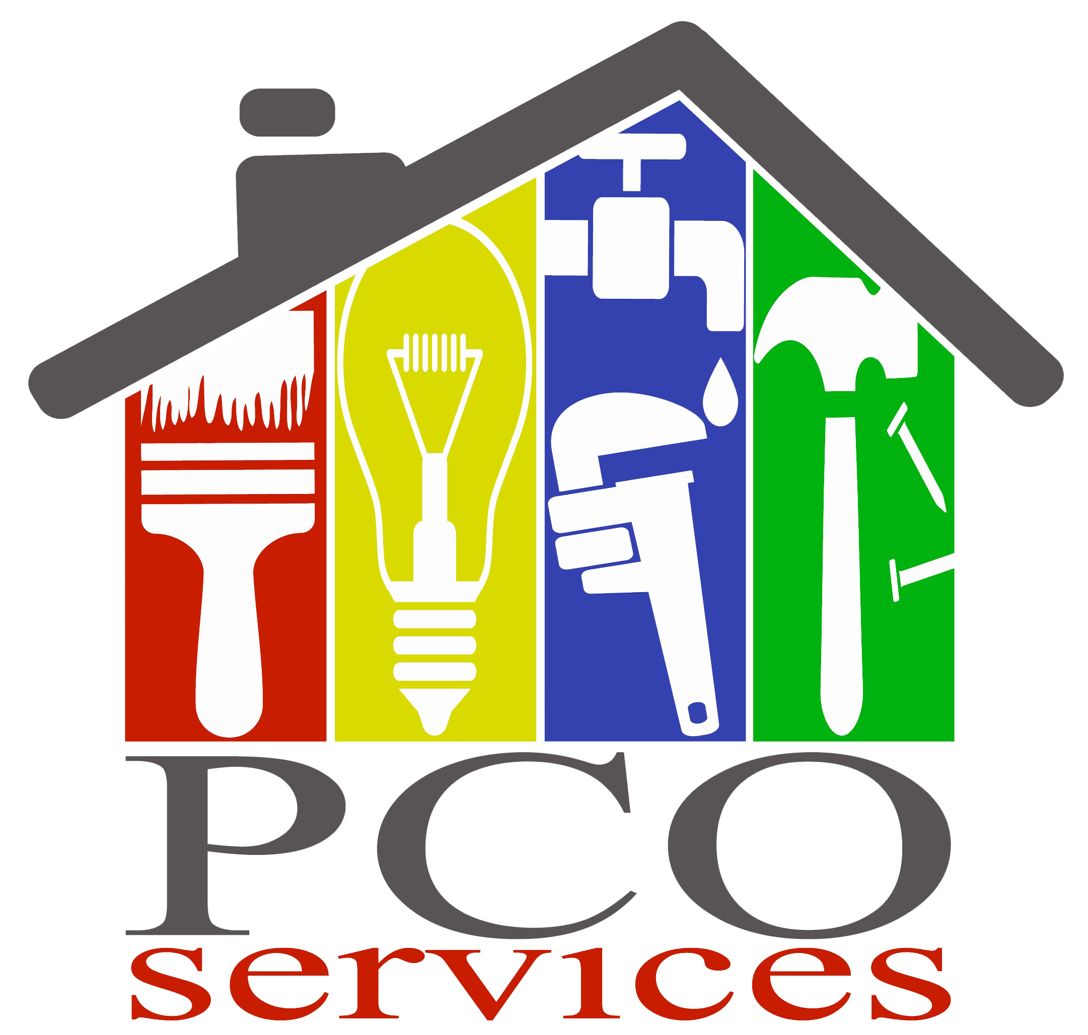 PCO Services